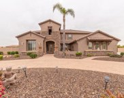 14529 W Christy Drive, Surprise image