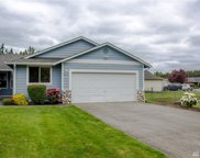 7111 164th St E, Puyallup image