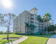 10002 Key Haven Road Unit 301, Seminole image