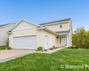 1287 Highland Hill, Lowell image