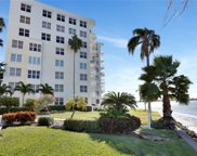 6105 Bahia Del Mar Circle Unit 584, St Petersburg image