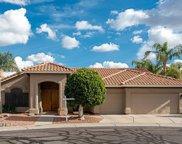 4650 E Evans Drive, Phoenix image
