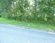 Lot 1 Lakeview Drive, Harriman image