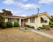 407 Fairmount Ave, Santa Cruz image