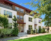 803 S Orcas Street, Seattle image