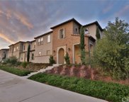 16366 Cameo Court, Whittier image