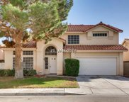 1643 DESERT RIDGE Avenue, North Las Vegas image