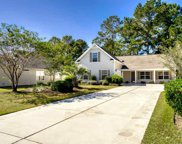 328 Barclay Dr., Myrtle Beach image