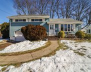 76 Dalewood Rd, Clifton City image