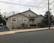 52 E New York Ave, Somers Point image