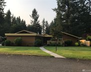 3714 Park Dr SW, Olympia image