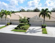 3621 Rue Alec LOOP Unit 2, North Fort Myers image
