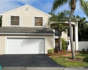 5403 NW 54th Dr, Coconut Creek image