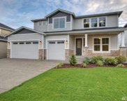 12728 173rd St Ct E, Puyallup image