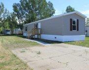 405 31st Ave Lot 21 Se, Minot image