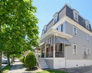 508 7th St, West Side, Ocean City image