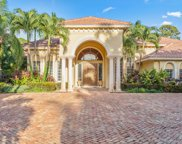 1872 Flagler Estates Drive, West Palm Beach image