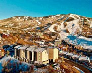 1805 River Queen Lane Unit 303, Steamboat Springs image