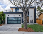 802 Farley St, Mountain View image