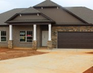 619 Grendal Court, Boiling Springs image