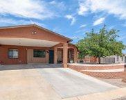6825 S Paseo De Las Aguilas, Tucson image