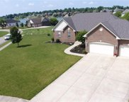 3129 Waterside  Point, Anderson image
