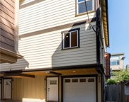 812 NW 52nd St Unit A, Seattle image