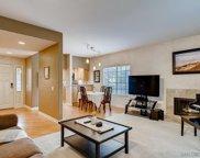 16452     Avenida Venusto     C, Rancho Bernardo/Sabre Springs/Carmel Mt Ranch image
