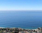727     Kendall Drive, Laguna Beach image