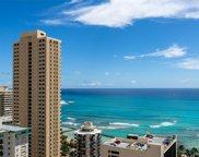 2427 Kuhio Avenue Unit 902, Honolulu image