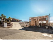 3530 Fiesta Dr, Lake Havasu City image