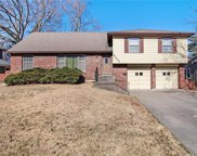 9233 Hayes Drive, Overland Park image