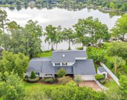 4059 Cool Water Court, Winter Park image