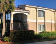 815 W Boynton Beach Boulevard Unit #1-201, Boynton Beach image