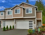 4857 100th St NE Unit B, Marysville image