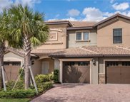 8927 Azalea Sands Lane, Champions Gate image