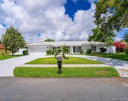 3111 Lakeview Blvd, Delray Beach image