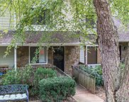 4031 N Course Drive, Charlotte image