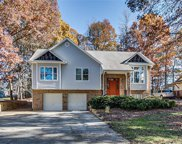 152 Dove Meadows Drive, Archdale image