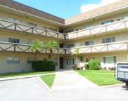 2464 Australia Way E Unit 58, Clearwater image
