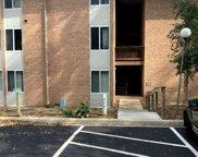 5813 Oakwood Drive Unit #A, Lisle image