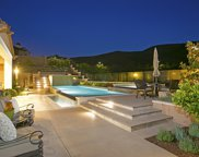 14772 Valle Del Sur Ct, Rancho Bernardo/4S Ranch/Santaluz/Crosby Estates image