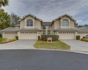 14551 Glen Cove Dr, Fort Myers image
