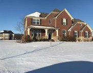 15496 Provincial  Lane, Fishers image
