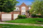 1684 North Cypress Pointe Drive, Vernon Hills image