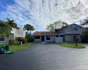 12708 Sw 151st Ln, Miami image