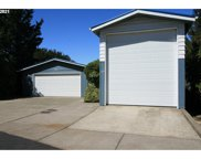 1601 RHODODENDRON DR Unit #571, Florence image