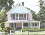 103 Rogers Street, Clearwater image