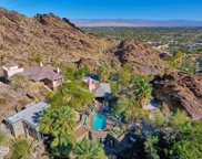 252 Ridge Road, Palm Springs image