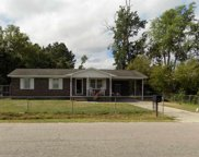 507 University Forest Dr., Conway image